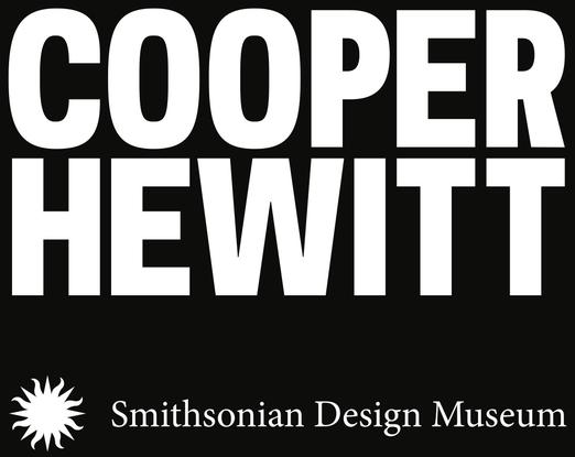 Cooper Hewitt Smithsonian Sesign Museum