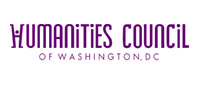 Humanities Council of Washington, DC